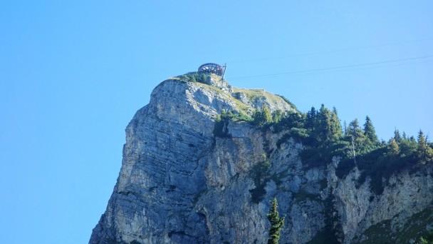 Rotspitze_ 013