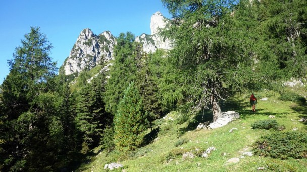 Rotspitze_ 014