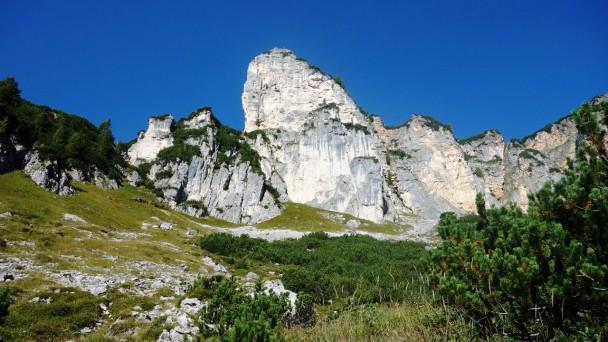 Rotspitze_ 017