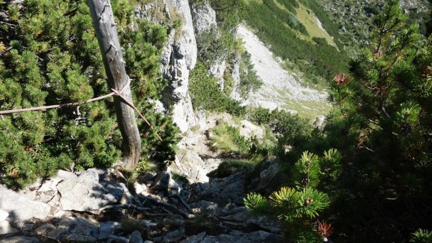Rotspitze_ 032