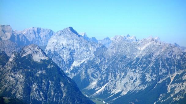 Rotspitze_ 034