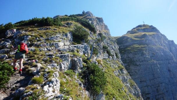 Rotspitze_ 042