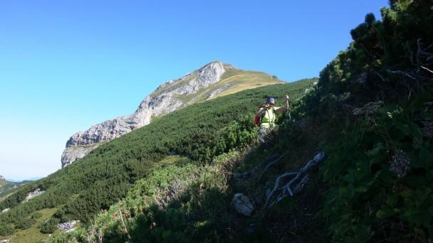 Rotspitze_ 043