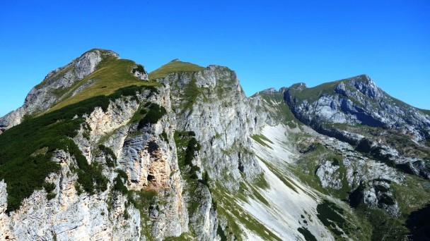 Rotspitze_ 048