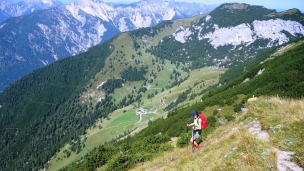 Rotspitze_ 063