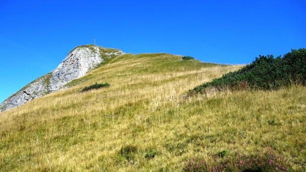 Rotspitze_ 066