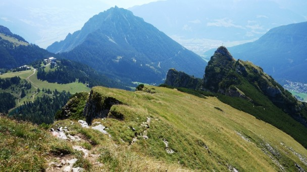 Rotspitze_ 073