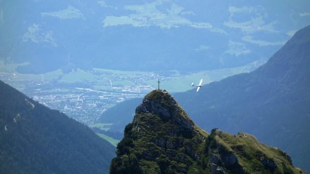 Rotspitze_ 076