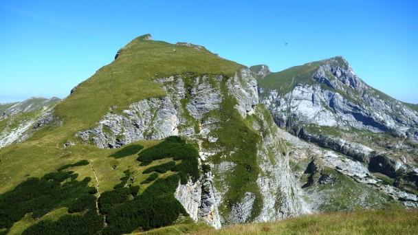 Rotspitze_ 077
