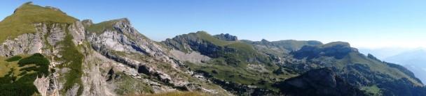 Rotspitze_ 079