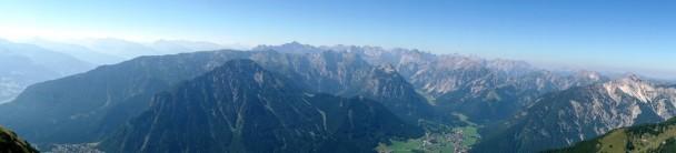 Rotspitze_ 082