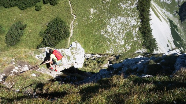 Rotspitze_ 090