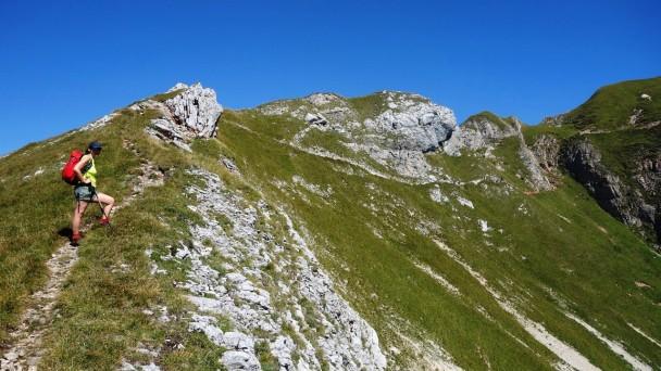 Rotspitze_ 127