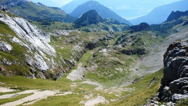 Rotspitze_ 132