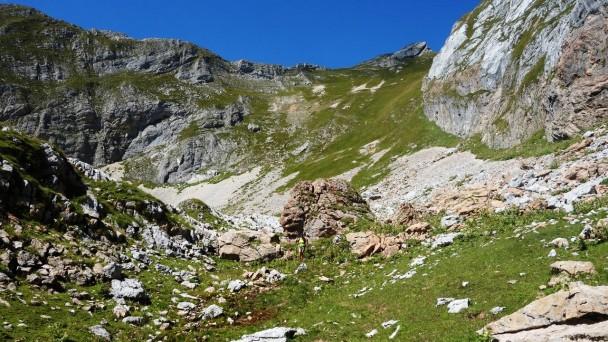 Rotspitze_ 144