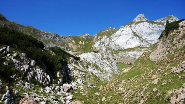 Rotspitze_ 154