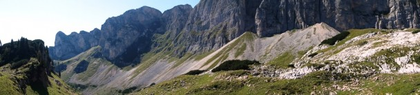 Rotspitze_ 158