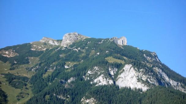 Rotspitze_ 160