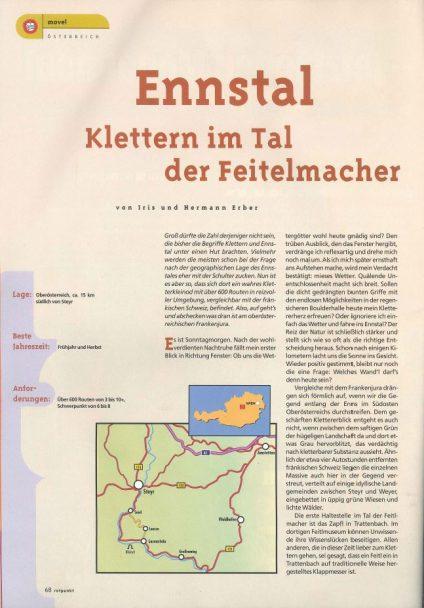artikelseite1rotpunkt-jaenner2001
