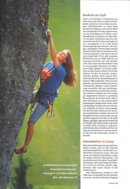 artikelseite2rotpunkt-jaenner2001