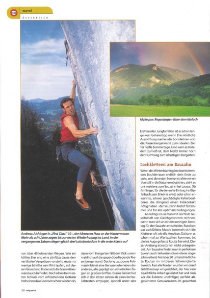 artikelseite3rotpunkt-jaenner2001