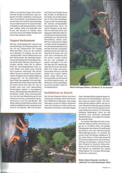 artikelseite4rotpunkt-jaenner2001