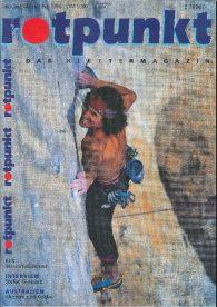 rotpunktjaenner1994
