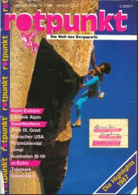 rotpunktcover-jaenner-1988