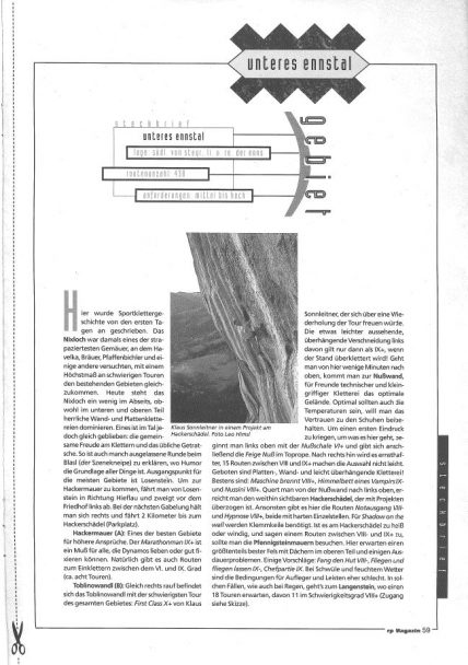 steckbriefartikelseite1rotpunkt-jaenner1994