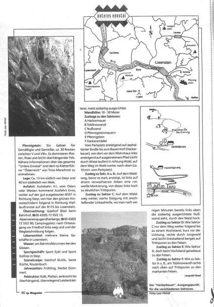 steckbriefartikelseite2rotpunkt-jaenner1994