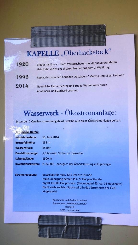 Hoehenstein_ 027