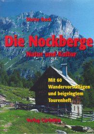 BuckNockberge
