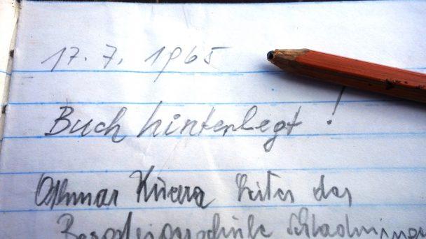 hoechsteinl_-169