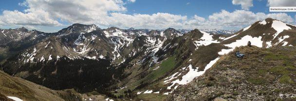 panoramagerhardeidenbergermoaralmkogel