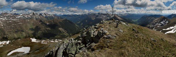 panoramakreuzkogelalpenpanoramen-de