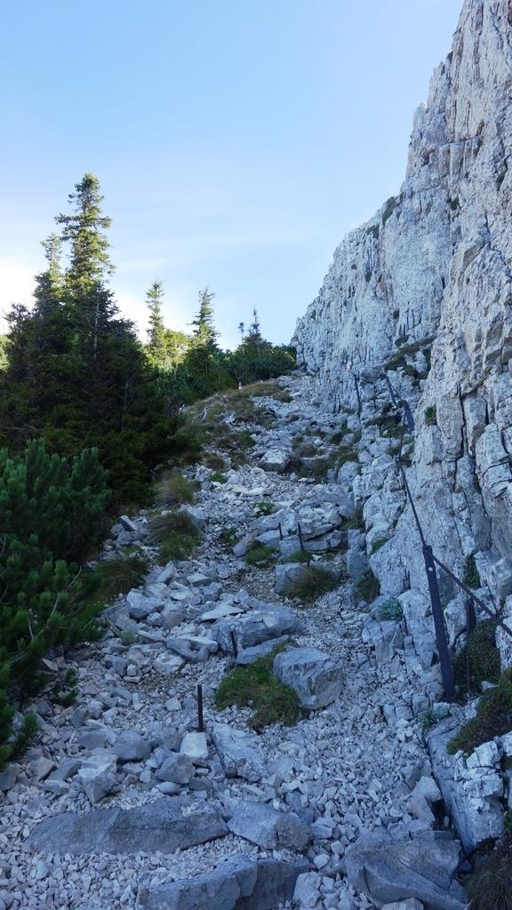 Stumpfmauer_ 057