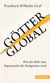 CoverGrafGötterGlobal