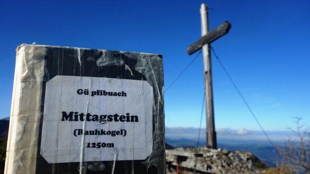 Mittagstein_ 031