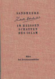 EberhardSandmeereBd2ImSchattendes Islam