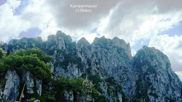 Kampermauer_ 040_labeled
