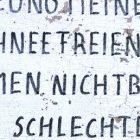 SalbergTitel02