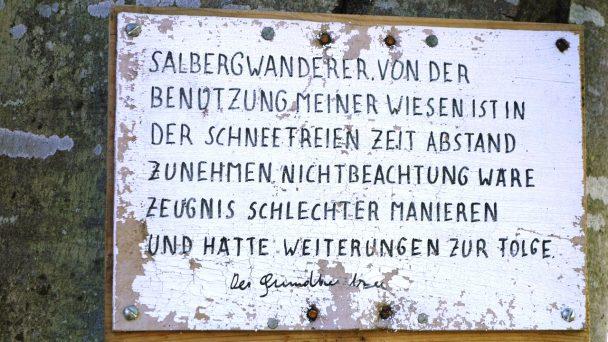 Salberg_ 010