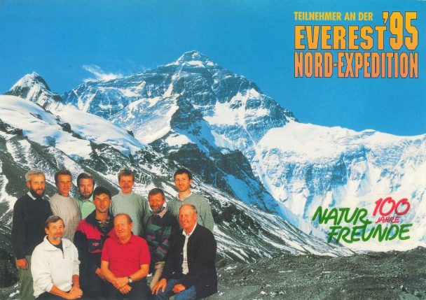 Everest95ExpedBild