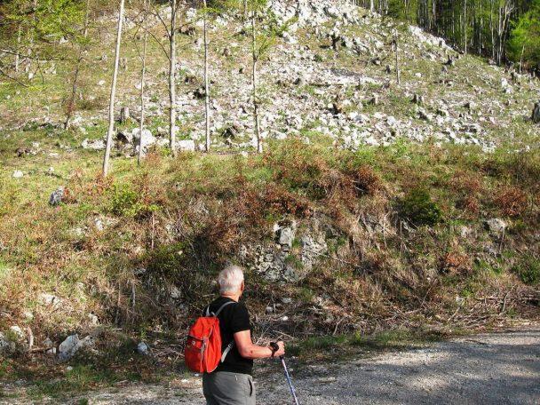 Huehnerkogel2007_ 124