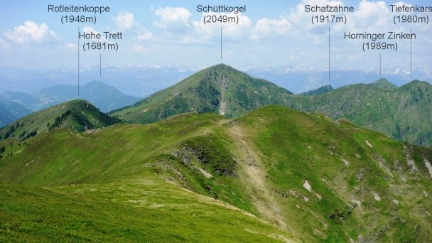 Wirtsspitz_ 078_labeled