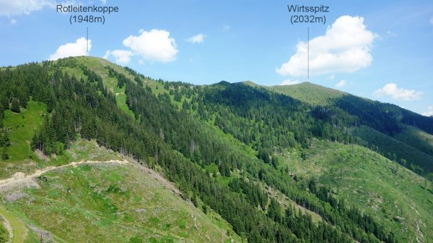 Wirtsspitz_ 124_labeled